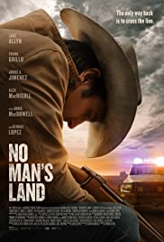 Movie Poster: No Man's Land